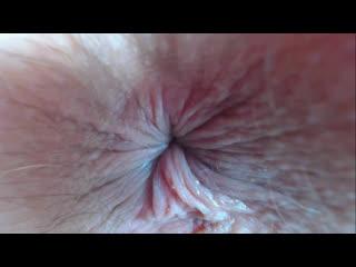 Dayanna_sweet chaturbate, webcam, дрочит, мастурбирует, cumshow, masturbation, pussy, ass, жопа, tits, сиськи, очко, анус
