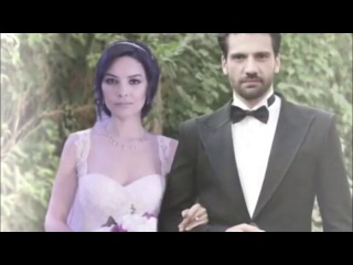Emir Zeynep EmZe Zeymir dugunu