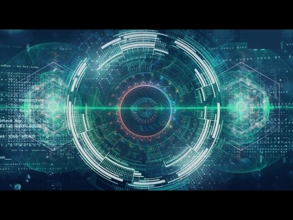 Quantum Groove 015 [Progressive Psy DJ Mix]