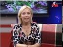 Программа ЕЩЕ на телеканале ТВФМ. 17 05 2017
