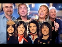 Chris Norman Smokie The first Hit in Germany