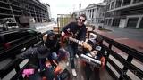 OK Go An NPR Tiny Desk Concert In 223 Takes