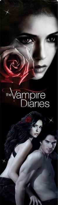 Дневники вампира ролевая игра вконтакте ролевая игра по wolfs rain