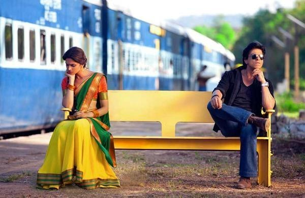 Chennai Express - Страница 2 PAWQwjLexRE