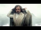 Star Wars - The Skywalker Saga  TRIBUTE