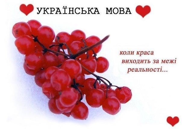 Заметки українська мова
