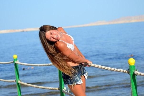 Кристина добродушная голая фото — pic 11
