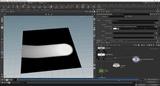 UV based wetmap baker tutorial