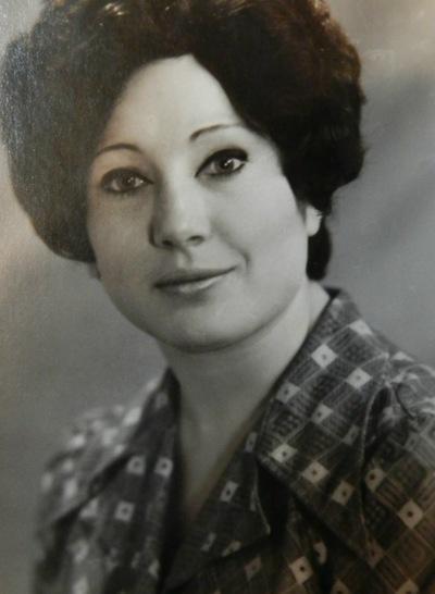 Татьяна Бессонова-Грищенко, 9 октября , Харьков, id200264015