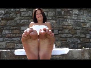 Самая красивая девушка член соло порнуха между ног рожает писает саки санье ссыт в туалете какает саша грей Толстушки Реальный