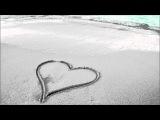 Anton Liss feat. Sasha Prozet - Я Позову Тебя