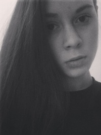 Кристина Шалунова
