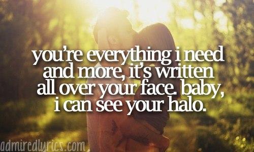 carly rae jepsen lyrics