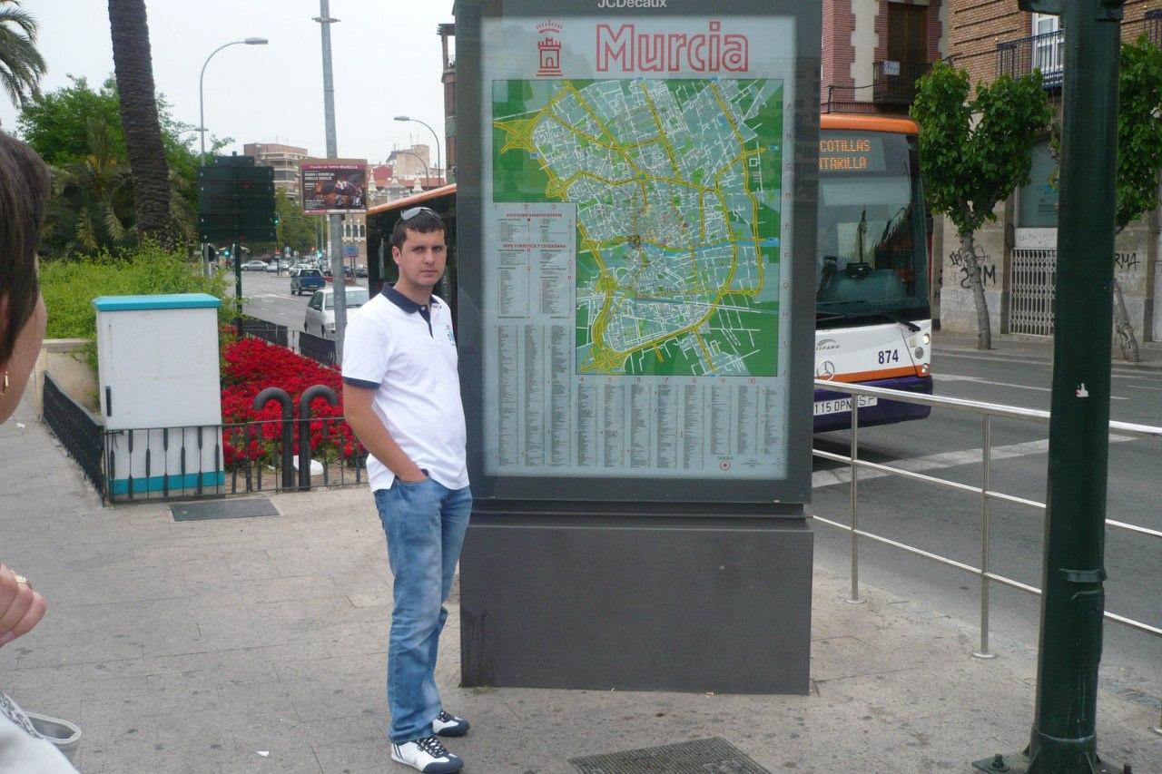 Богдан Крицький, Тернополь - фото №21