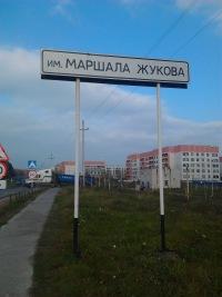 Тракторы и сельхозтехника Курганмашзавод КМЗ-012