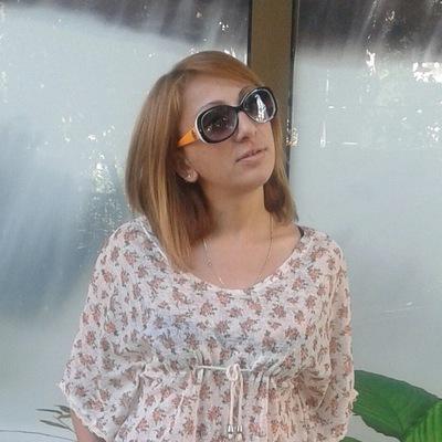 Nana Lelashvili, 12 ноября , Старобалтачево, id221537161