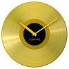 Тиражирование и печать CD и DVD дисков | CDBRAND