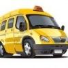 Грузовое такси Днепропетровск (грузоперевозки)