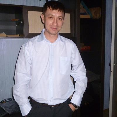 Айрат Хасаншин, 21 июня 1982, Набережные Челны, id90749861