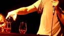 Damien Rice - Cheers Darlin' (Grado Festival, Italy 2012-07-25)