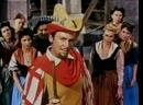 The Pied Piper of Hamelin (November 26, 1957)