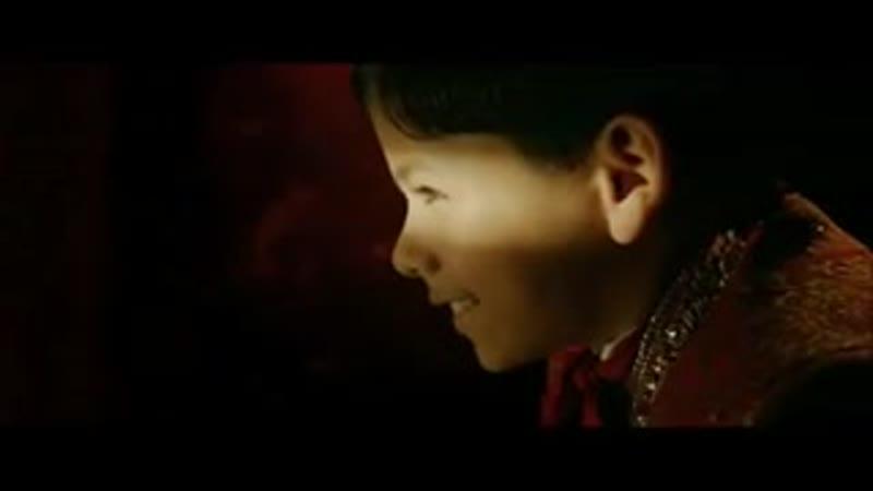Индиский фильм Ба😍йк🤩ер 3 Амир Кхан Катрин Кайф