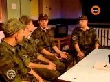 солдаты 5 сезон - 7 серия