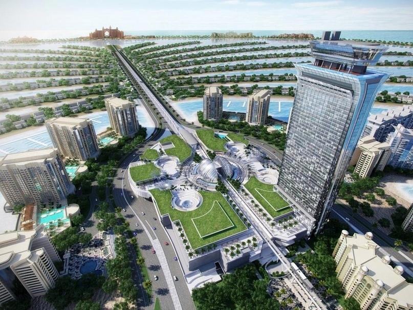 Картинки по запросу Самый высокий в мире бассейн строится в Дубае