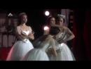 Танцоры 1987 Мюзикл Драма США События на фоне балета Жизель М Барышников и А Минц