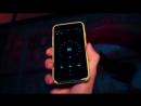 Видео отчёт iPod Battle Краснодар