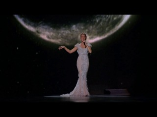 Celine Dion - My Heart Will Go On ( песня из к_ф Титаник)