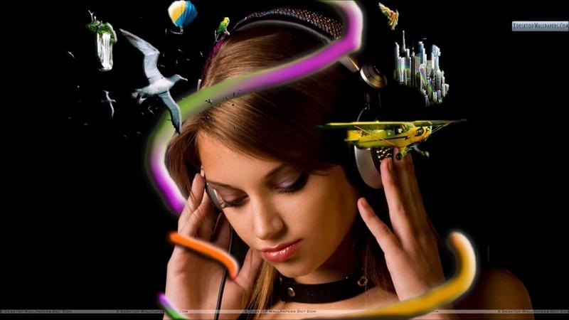 Dj Dennis Moskvin - Weekend Has Come (Eurodance Version)
