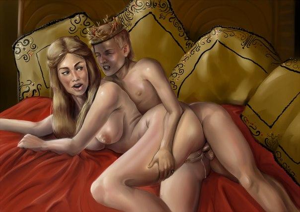 korolevskie-igri-porno