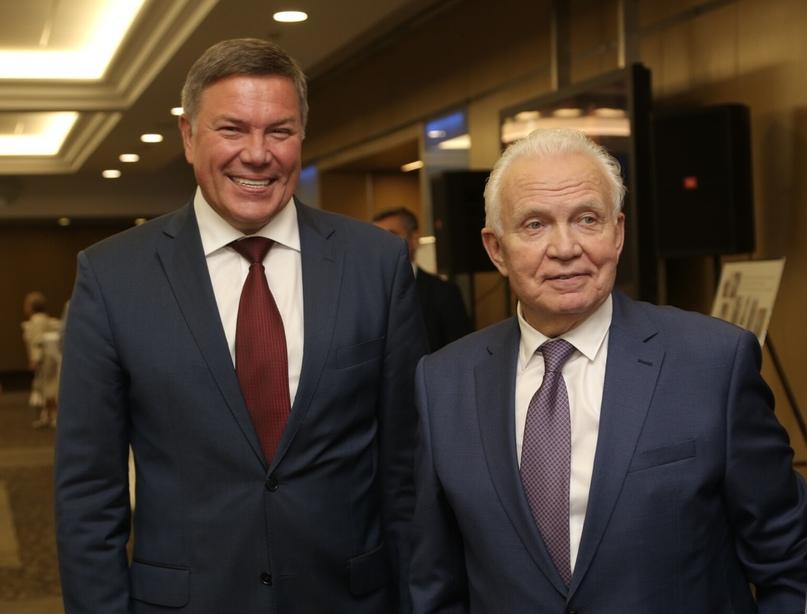 Олег Кувшинников   Череповец