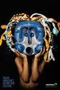 Социальная реклама от Greenpeace: Мусор не должен определять нашу культуру