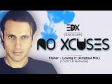 EDX - No Xcuses Episode 389