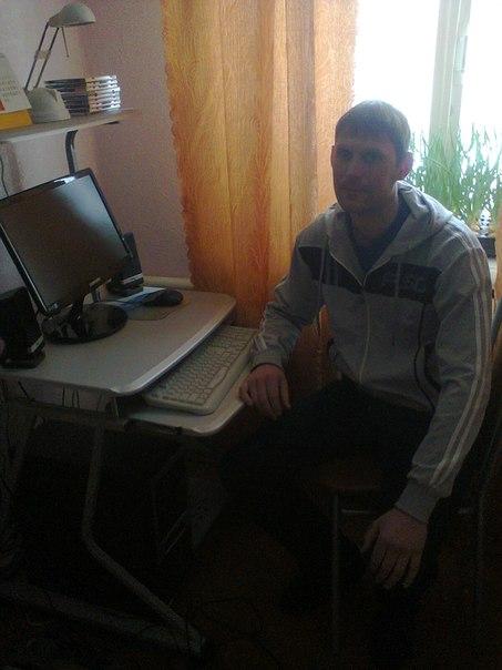 Фото №300755030 со страницы Саши Васильева
