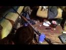 Видео работы криминалистов на месте происшествия в городе Ярцево 05.09.18