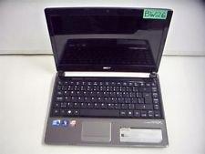 Купить ноутбук Acer Aspire TimelineX 382 TG-353G25iks