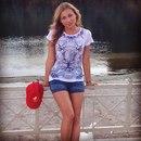 Наталия Хлебникова фото #12