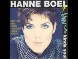 TALENT OF TONY JOE WHITE - If You Want My Body (Tony Joe White) - HANNE BOEL