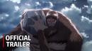 Attack on Titan Season 3 Part 2 Trailer - Official PV | English Sub [CC]