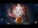 По замыслу Богов. Тайны мира. Документальные фильмы