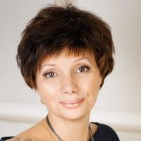 Дарья Гаврилина