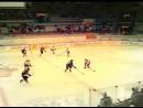 Ляпис Трубецкой Воины света .хоккей/rutube.NEW