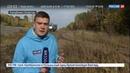 Новости на Россия 24 • Гоночный грузовик КАМАЗ-мастер проходит апгрейд