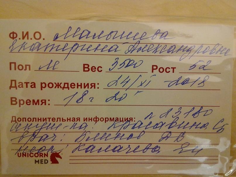Катя Малышева   Ярославль