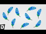 Feather - Inkscape Tutorial