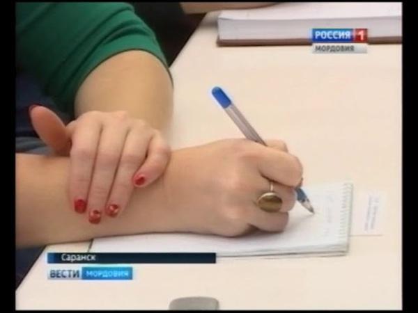 Статус территории опережающего развития в Рузаевке даст резидентам большие налоговые льготы