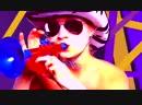 DJ E-MaxX - Boom! (Da Bass) OFFICIAL VIDEO HD